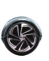 teal-wheel-white_2048x2048