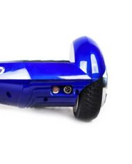 hoverboard-2016-bleu-noir-cote