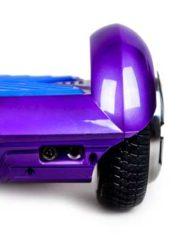 hoverboard-2016-violet-bleu