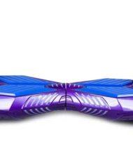 hoverboard-2016-violet-face