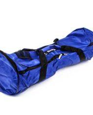 sac-hoverboard