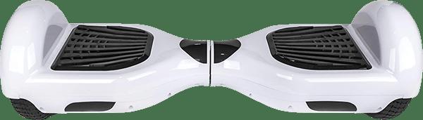 Hoverboard Weiß