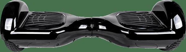 Hoverboard Schwarz